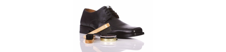 Для обуви купить c доставкой по всему Ташкенту