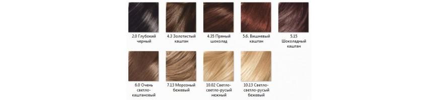 Краска для волос купить c доставкой по всему Ташкенту