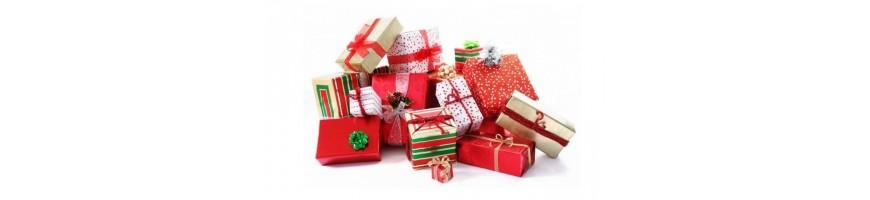 Детские новогодние подарки купить c доставкой по всему Ташкенту