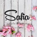 КД Safia