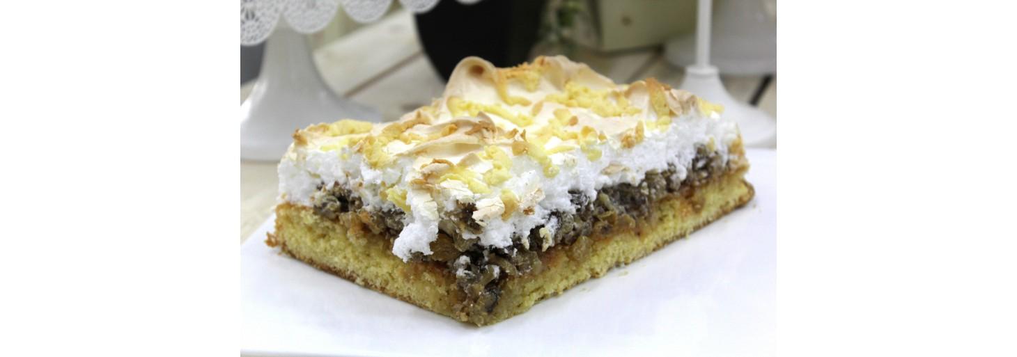 Пироги купить c доставкой по всему Ташкенту