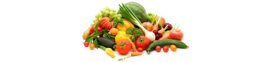 Фрукты и овощи в Ташкенте купить с доставкой на дом - интернет магазин