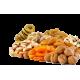 Сухофрукты/Орехи