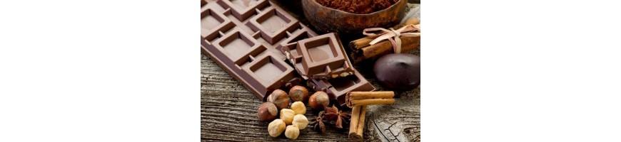 Шоколадлар етказиб бериш билан Gomart.uz