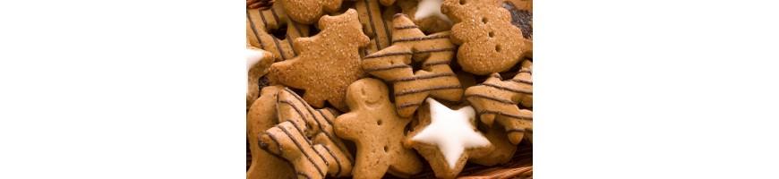 Печенье купить c доставкой по всему Ташкенту
