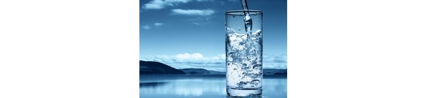 Вода в Ташкенте с доставкой - Nestle, Hydrolife, Shaffof