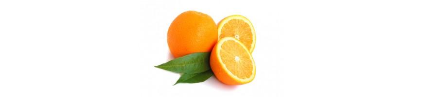 Апельсин купить c доставкой по всему Ташкенту