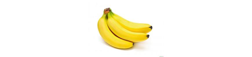 Банан - купить фрукт онлайн в Ташкенте