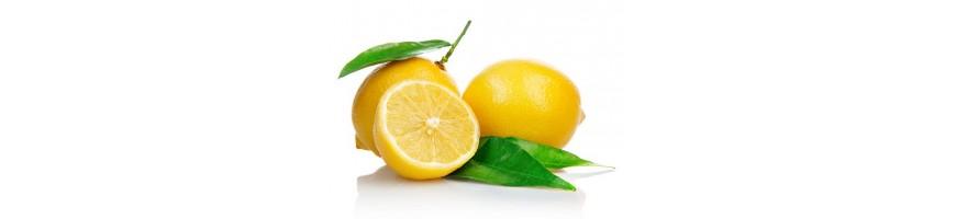 Лимон купить c доставкой по всему Ташкенту
