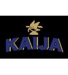 Kaija