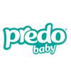 Predo Baby