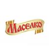 Маселко