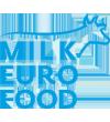 Milk euro food