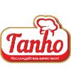 Tanho