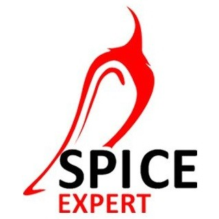 Spice expert