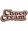 Chococream