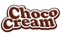 Chococream