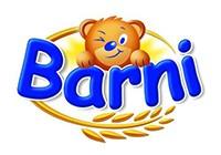 Барни